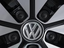 Volkswagen: over 9,000 staff agree to early retirement