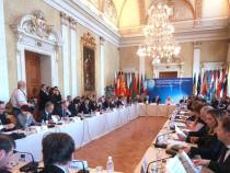 Balkans: Mogherini, CEI's work essential for integration