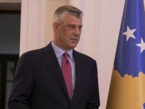 Kosovo: Belgrade-Pristina EU-mediated dialogue has resumed