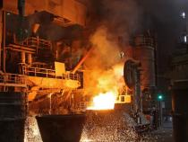 Serbia signs steel mill privatisation with Chinese He Steel