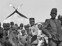 Caporetto, 100th anniversary, Italy's biggest defeat