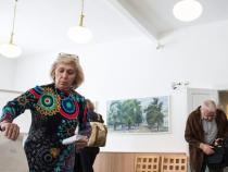 Czechs begin voting in parliamentary election
