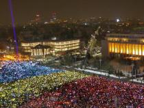 Romania, justice laws bring back people to the streets