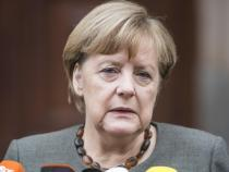 Haggling on new German government enters critical phase