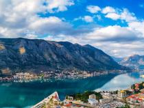 Yachting: cluster project closes in Montenegro