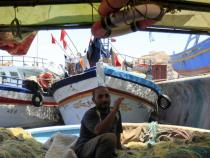 Libya: fishing, 'Nicosia' cooperation initiative in Trieste