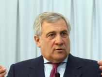 Tajani, Montenegro are on the right track to join the EU