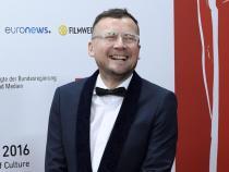 Migrants: Stasik director, Stalinist methods in Poland