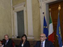 Balkans:Serracchiani,EU must renew commitment to enlargement