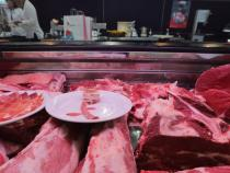 Romania, among EU countries with lowest prices for meat