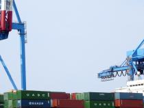 Ports: Trieste launches Italy-Slovenia project on security