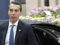 Italy-Austria Brenner border 'to stay open', says Kern