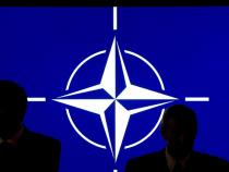 Montenegro: NATO, 47,3% in favor of adhesion