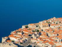 EU strategy forum on Adriatic-Ionian region in Dubrovnik