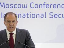 Lavrov, Ukraine should stay united, recognising diversity