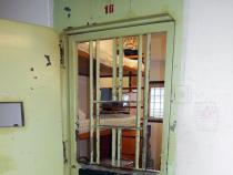 Macedonia: Council of Europe highly critical on prisons