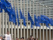 Montenegro: EU releases 5 mln euro to micro-entrepreneurs