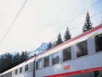 Austria: EU clears joint control over Stadler Linz