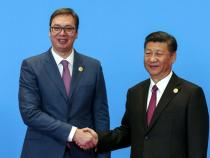 Serbia: China's Zijin interested in taking over RTB Bor