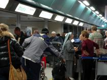 Serbia-Albania: direct flight Belgrade-Tirana has resumed