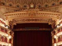 AdriaWealth, Lecce, deal for Adriatic theatre's network