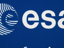 Hungary has become the 22nd ESA member state