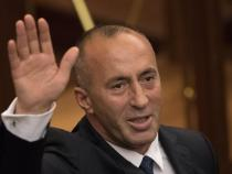 Kosovo:EU calls for implementation of agreements with Serbia