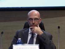 Italy-Albania: 25 years of Development Cooperation