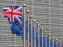 Poland: EU backs 16 mln euros loan to boost Sits production