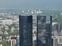 Deutsche Bank strenghtens trade finance in emerging markets