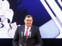 Bosnia: denied visa to the US to RS leader Dodik