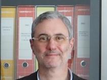 Claudio Cressati new chiarman of Informest