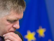 Slovakia: government in crisis after junior party quits deal