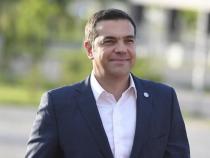 Greece, Macedonia reach deal to end name dispute