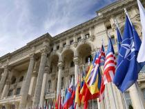 Romania: senators approved law that may harm press freedom