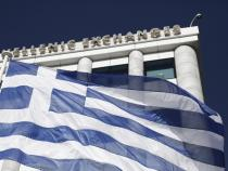 Greece is aiming to reach an agreement by August 18