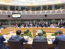 Romania: EU approves 15 mln for private clinic Regina Maria