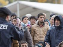 Migrants: Slovenia intends to avoid state of emergency