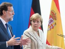 Immigration: Rajoy urges Italy, Greece to organize hotspots