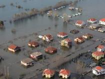 Albania, EU is sending support in response to floods