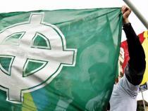 Romania, punibili negazionismo e simboli fascisti