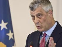 Western countries urge Kosovo to form a government
