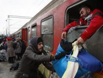 EU opens infraction case against Poland, Hungary, Czech Rep