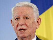 Romania FM to attend Bled Strategic Forum in Slovenia