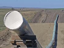 Companies: Interpump buys GS-Hydro international activities