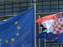 Brussels to Croatia, do not withdraw from arbitration