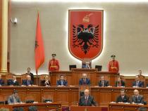Albania: deputies spend too much for journeys abroad