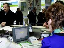 Croatia: EU backs prolongation of bank resolution scheme