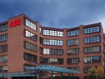 Austria: EU clears acquisition Bernecker & Rainer from ABB