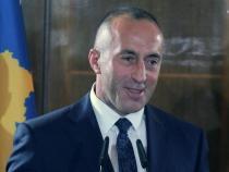 Kosovo: Haradinaj no longer on Interpol wanted list